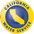 Logo California Water Service