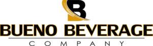 Logo Bueno Beverage