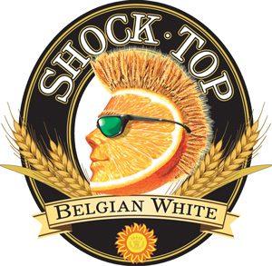 Logo Shock Top