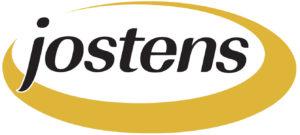Logo Jostens