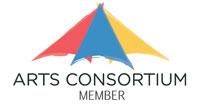 Arts Consortium Member