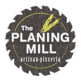 Logo - The Planing Mil
