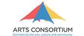 Arts Consortium Logo
