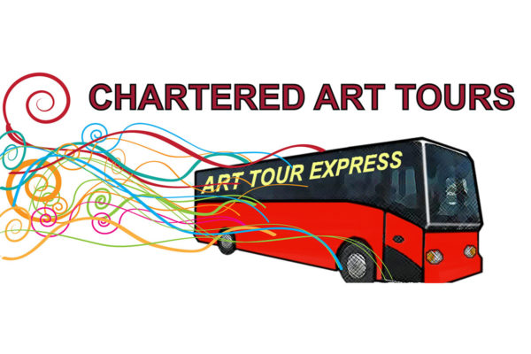 Chartered Art Tours