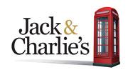 Jack & Charlie's Logo