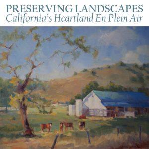 Preserving Landscapes