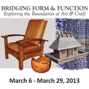 Bridging Form & Function