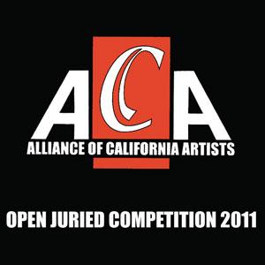 Alliance of California Artists