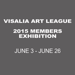 Visalia Art League