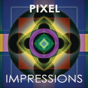 Pixel Impressions