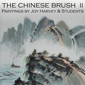 The Chinese Brush II