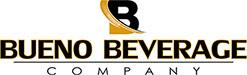Bueno Beverage Logo