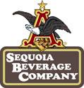 Sequoia Beverage Company Logo