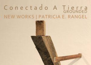 Conectado A Tierra Grounded