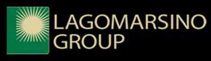 Lagomarsino Logo
