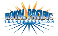 Royal Pacific Logo