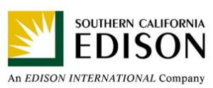 SoCal Edison Logo