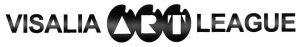 Visalia Art League Logo