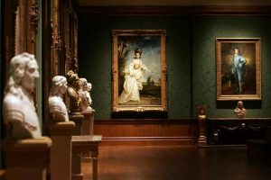 Art Collections